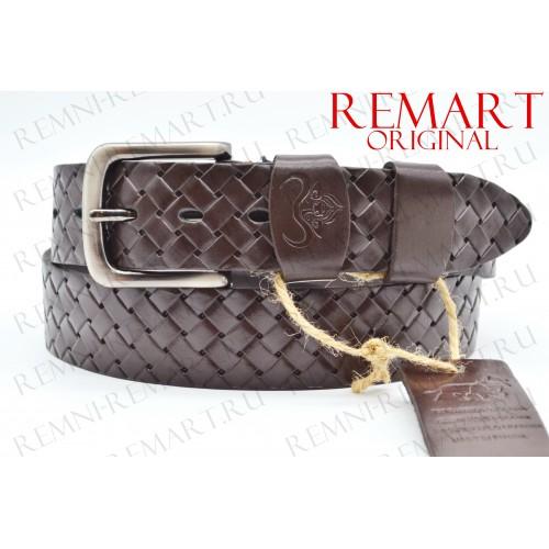 Remart 4.0 см Буйвол