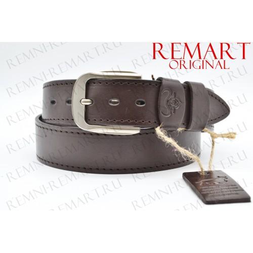 Remart 4.5 см Буйвол