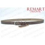 Remart Италия 3.0 см