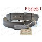 Remart Италия 3.5 см