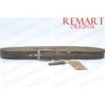 Remart Италия 4.0 см