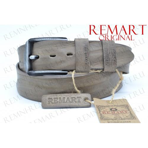 Remart Италия 4.5 см