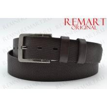 Remart 4.0 см