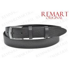 Remart 3.0 см