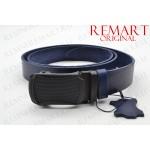 Remart Кантри 3.5 см Автомат