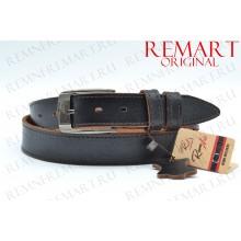 Remart Кантри 3.5 см