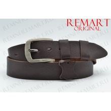 Remart Кантри 4.0 см