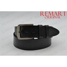 Remart Кантри 4.5 см